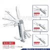 pocket knife for multi functional K3-KC