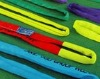 polyester endless webbing sling