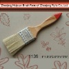 polyester paint brush no.1139