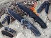 popular pocekt knife/classic pocket knife/nice design pocket knife