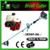 popular string trimmer garden tool