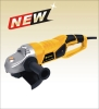 power tool - 230mm 1200W electric Angle Grinder