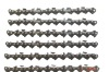 power tool parts--saw chain