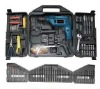 power tool set/power tool set