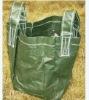 pp garden bag