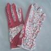 printing glove