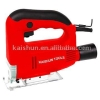 professional Jig saw with 350W or 450W and CE,GS.
