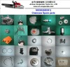 professional chain saw spare parts