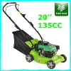 professional lawn mowers Manufacturers