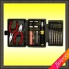 promotion 25pcs hardware tool set