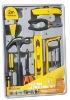 promotion tool set (kl-07159)