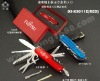 promotional gift/multifunction tool