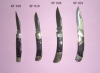 promotional pocket knife