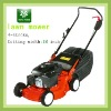 push lawn mower 18inch