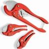 qualified aluminium alloy 42mm PE,PVC,PPR Plastic pipe cutter