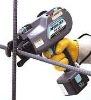 rebar tying machine,construction tools