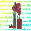 red Diamond Core Drill Machine with Base--CBMA