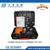 refrigeration Electric Flaring Tool CT-E800AL