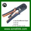 rj45 rj11 crimping tool