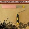 roller brush 2108
