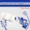 roller brush 2595