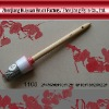 round paint brush no.1108