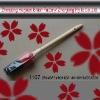 round painting brush no.1107