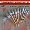 round painting brush no.1195