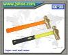 safety copper hammer