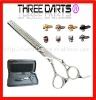 salon hair scissor 5.5''- 6.5''