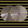 sandstone Saw blade: 700mm Diamond saw blade