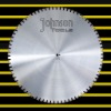 saw blade:diamond cutting blade:laser blade:reinforced concrete:1200mm