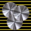 saw blade:diamond saw blade:laser blade:asphalt:600mm