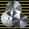 saw blade:diamond saw blade:laser blade:wall sw blade:900mm