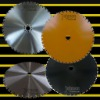 saw blade:diamond tool:diamond saw blade:diamond laser saw blade:wall saw blade:floor saw blade:800mm