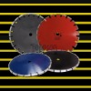 saw blade:diamond tool:diamond saw:diamond saw blade:laser saw blade:loop saw blade:350mm