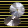 saw blade:diamond tool:diamond saw:diamond saw blade:stone saw blade:1200mm