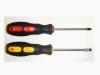 screwdriver -6005