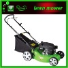 side discharge lawn mowers 20inch(510mm)