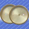 sintered bronze bond diamond grinding wheel for granite grinding and polishing