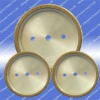 sintered diamond grinding wheel for glass and stone grinding