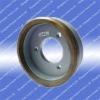 sintered diamond grinding wheel for grinding stone
