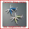 special design folding multi pliers(GJQ0016)