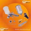spray gun kit