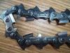 square chisel chain