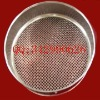 ss test sieve with dia 200mm
