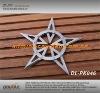 stainless steel dart
