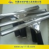 stainless steel scrpaer XY-C02