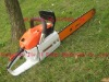 steel chain saw for chainsaw 6200