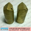 steel chisel bits